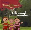 Bekijk details van Tombliboes