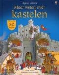 Bekijk details van Meer weten over kastelen