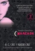 Bekijk details van Marcada