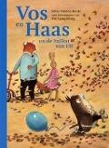 Bekijk details van Vos en Haas en de ballon van Uil