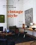 Bekijk details van Vintage style