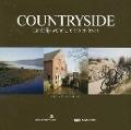 Bekijk details van Countryside