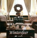 Bekijk details van Wintersfeer
