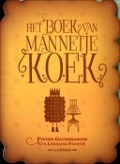 Bekijk details van Het boek van mannetje Koek