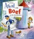 Bekijk details van Agent en Boef en de tekenstreken