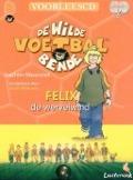 Bekijk details van Felix de wervelwind