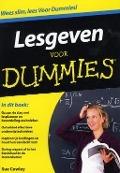 Bekijk details van Lesgeven voor dummies