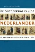 Bekijk details van De ontdekking van de Nederlander