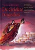Bekijk details van De Griekse tragedies
