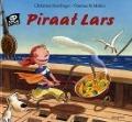 Bekijk details van Piraat Lars