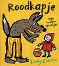 Bekijk details van Roodkapje en andere sprookjes
