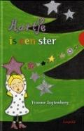 Bekijk details van Hartje is een ster