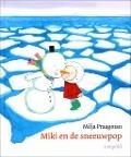 Bekijk details van Miki en de sneeuwpop