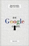 Bekijk details van De Google code