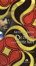 Bekijk details van Arthur Japin leest De zwarte met het witte hart