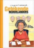 Bekijk details van Getekende Nederlanders