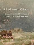 Bekijk details van Spiegel van de Zuiderzee