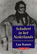 Bekijk details van Schubert in het Nederlands