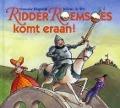 Bekijk details van Ridder Roemsoes komt eraan!