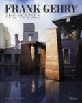 Bekijk details van Frank Gehry