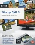 Bekijk details van Film op DVD