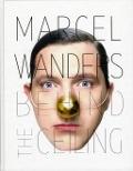 Bekijk details van Marcel Wanders
