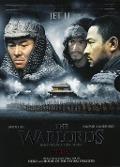Bekijk details van The warlords