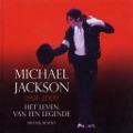 Bekijk details van Michael Jackson 1958-2009