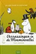 Bekijk details van Verrassingen in de Moeminvallei