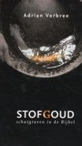 Bekijk details van Stofgoud