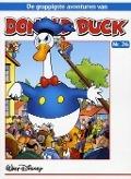 Bekijk details van De grappigste avonturen van Donald Duck; Nr. 26