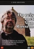 Bekijk details van Op reis met Van Rossem