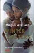Bekijk details van Winterzusters
