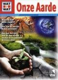 Bekijk details van Onze aarde