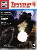 Bekijk details van Tovenarij, heksen en magie