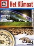 Bekijk details van Het klimaat