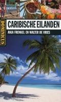 Bekijk details van Caribische eilanden