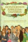 Bekijk details van Honderdste jubileumomnibus