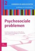 Bekijk details van Psychosociale problemen