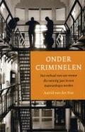Bekijk details van Onder criminelen