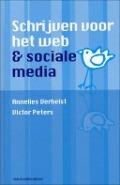 Bekijk details van Schrijven voor het web en sociale media
