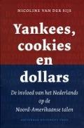 Bekijk details van Yankees, cookies en dollars