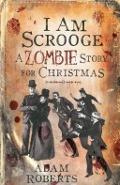 Bekijk details van I am Scrooge