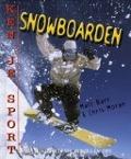 Bekijk details van Snowboarden