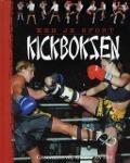 Bekijk details van Kickboksen