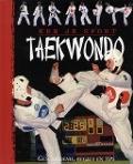 Bekijk details van Taekwondo