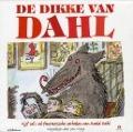 Bekijk details van De dikke van Dahl
