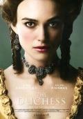 Bekijk details van The duchess