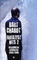 Bekijk details van Greatest hits; Vol. 2