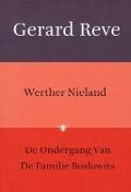 Bekijk details van Werther Nieland